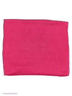 Палантины Vitacci                                                                                                              розовый цвет