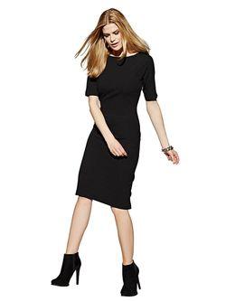 Платья Apart                                                                                                              черный цвет