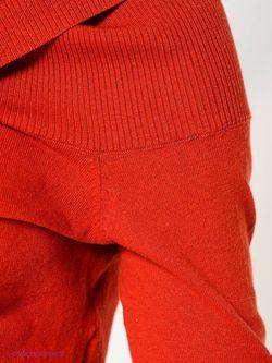Болеро RUXARA                                                                                                              Терракотовый цвет
