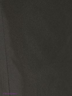 Пуховики EVACANA                                                                                                              серый цвет