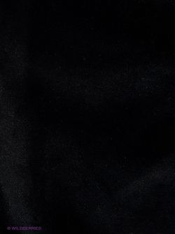 Куртки BAZIONI                                                                                                              чёрный цвет