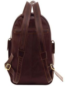 Рюкзаки Tony Perotti                                                                                                              коричневый цвет