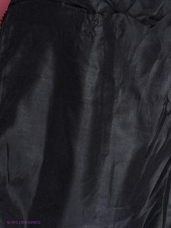 Куртки ARBOR VITAE                                                                                                              черный цвет