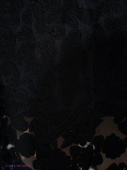Юбки Pinko                                                                                                              чёрный цвет