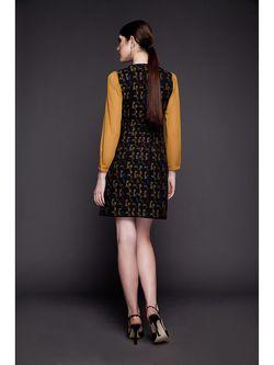 Платья Gregory                                                                                                              желтый цвет