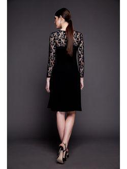 Платья Gregory                                                                                                              чёрный цвет