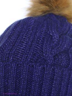Шапки Totti                                                                                                              фиолетовый цвет