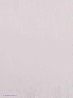 Юбки Stets                                                                                                              серый цвет