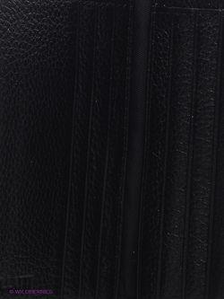 Кошельки Bullatti                                                                                                              чёрный цвет