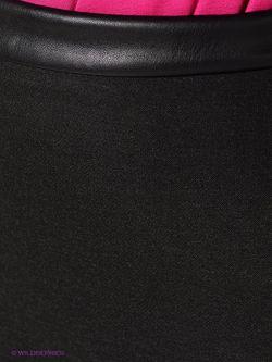 Юбки Profito Avantage                                                                                                              серый цвет