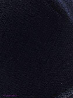 Шапки MAXVAL                                                                                                              синий цвет
