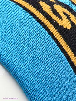 Шапки MAXVAL                                                                                                              желтый цвет