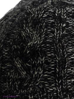 Шапки Totti                                                                                                              серый цвет