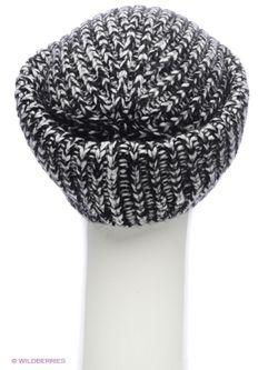 Шапки Vita Pelle                                                                                                              черный цвет