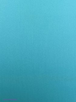 Юбки Stets                                                                                                              Бирюзовый цвет