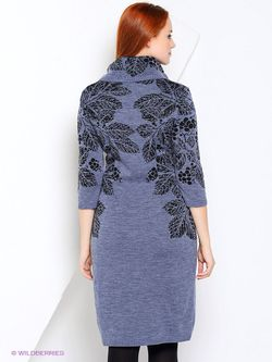 Платья VAY                                                                                                              фиолетовый цвет