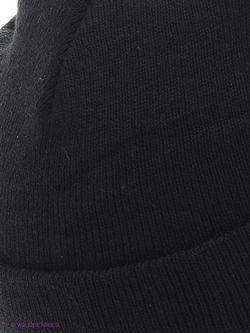 Шапки True Spin Truespin                                                                                                              чёрный цвет