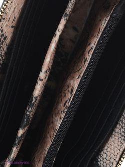 Кошельки Funky Fish                                                                                                              черный цвет