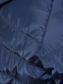 Куртки Crystyn                                                                                                              синий цвет