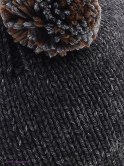 Шапка Marhatter                                                                                                              серый цвет