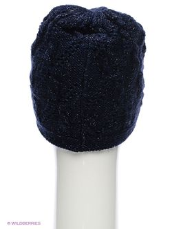 Шапки Snezhna                                                                                                              синий цвет