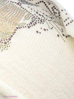 Шапки NORTON                                                                                                              белый цвет