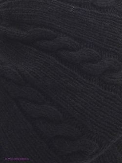 Шапки NORTON                                                                                                              чёрный цвет