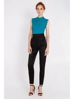 Блузки Concept Club                                                                                                              Бирюзовый цвет