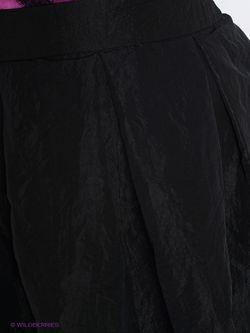 Юбки Devore                                                                                                              черный цвет