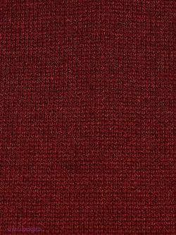 Джемперы &Berries                                                                                                              красный цвет