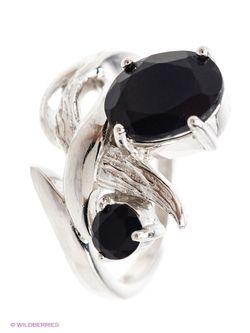 Ювелирное Колье Balex                                                                                                              черный цвет
