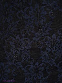 Юбки Alina Assi                                                                                                              чёрный цвет