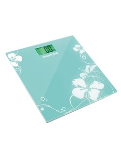 Весы REDMOND                                                                                                              зелёный цвет