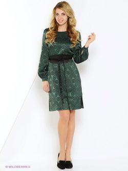 Платья Personage                                                                                                              зелёный цвет