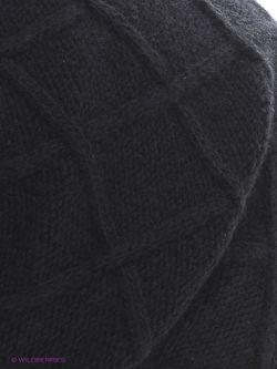 Шапки OXYGON                                                                                                              чёрный цвет