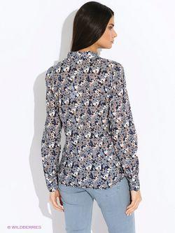 Блузки LERROS                                                                                                              серый цвет