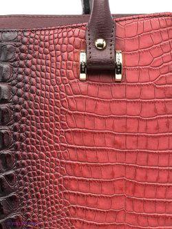 Сумки Gilda Tonelli                                                                                                              красный цвет