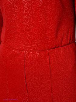 Комбинезоны Colambetta                                                                                                              красный цвет