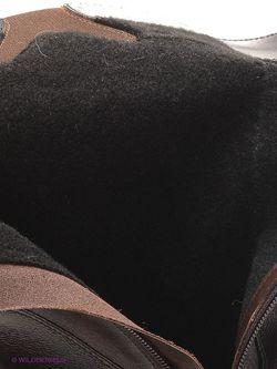 Сапоги Marko                                                                                                              коричневый цвет