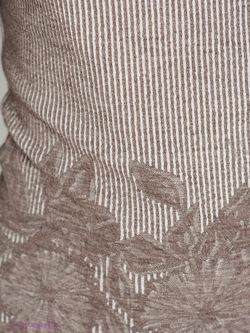 Блузки Giulia Rossi                                                                                                              бежевый цвет
