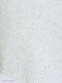 Свитеры Oltre                                                                                                              серый цвет