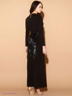 Платья ARBOR VITAE                                                                                                              коричневый цвет