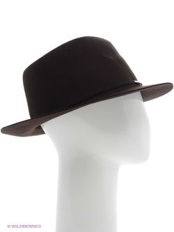 Шляпы Pepe Jeans London                                                                                                              коричневый цвет