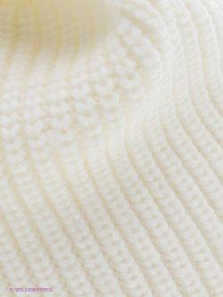 Шапки Flioraj                                                                                                              белый цвет