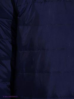 Пуховики Burlesco                                                                                                              синий цвет