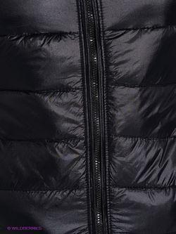 Пуховики Burlesco                                                                                                              чёрный цвет