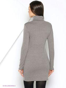 Платья La Via Estelar                                                                                                              серый цвет