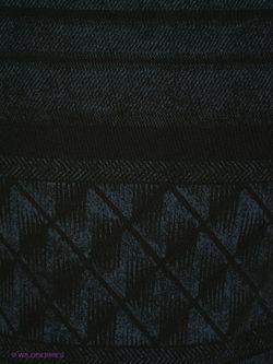 Свитеры Jackjones Jack & Jones                                                                                                              коричневый цвет