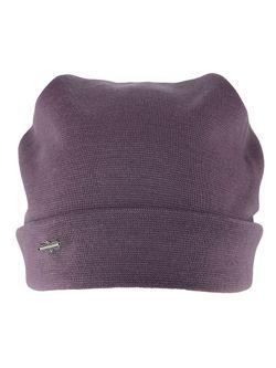 Банданы Avanta                                                                                                              фиолетовый цвет