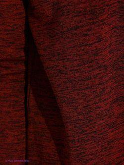 Кардиганы s.Oliver                                                                                                              красный цвет